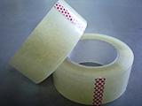 梱包テープ